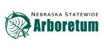 Nebraska Statewide Arboretum - Logo