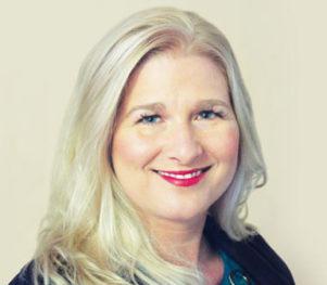 Cheryl Widhalm AR Solutions - Star City Six