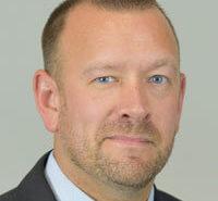 Jack Weeks - First National Bank - Headshot