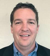 Jeremy Wilhelm - Midwest Farmers Cooperative - Headshot