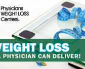 Physicians WEIGHT LOSS Centers Lincoln – Weight Loss Only A Physician Can Deliver!