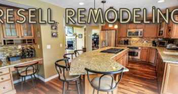 Resell Remodeling-Header