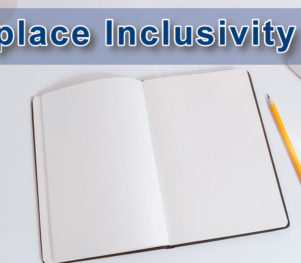 Workplace Inclusivity-2017