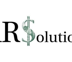 AR Solutions-Logo