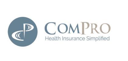 Logo-ComPro