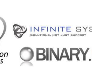 BinaryNet-Logo