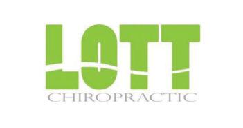 Lott Chiropractic