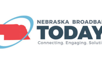Nebraska Broadband Today! Conference