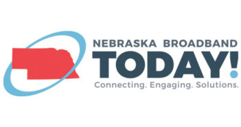 Nebraska Broadband Today! Conference