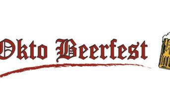 Okto Beerfest-Lincoln