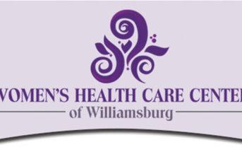 Women's Health Care Center at Williamsburg