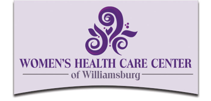Women's Health Care Center at Williamsburg