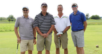 Aiding Angels Golf