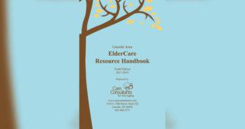 Care Consultants-Handbook