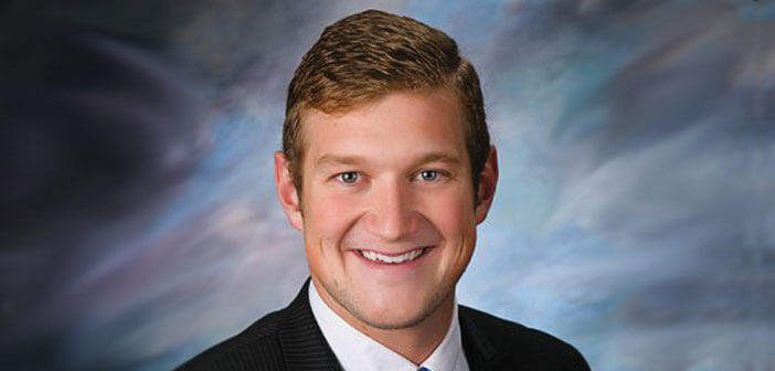 Carson Forst-Benefit Professionals