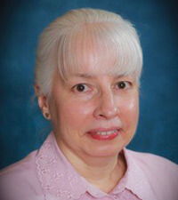 Cheryl Olinger-Legacy Retirement Communities