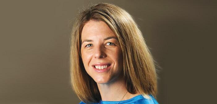 Dr.Kristin Webb-Lincoln Vision Center