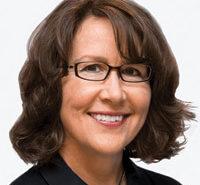 Kim Coleman-Radiologist