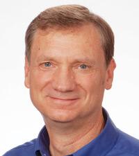 Larry Middendorf-CBMC