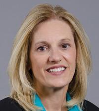 Lori Fischer-Benefit Professionals