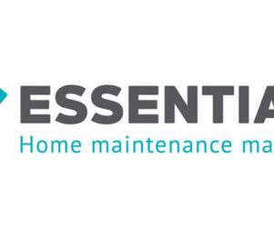 Essentials-Logo