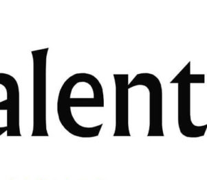 Talent Plus-Logo