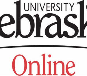 UNL Online Logo