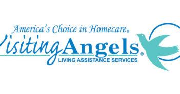 Logo-Visiting-Angels