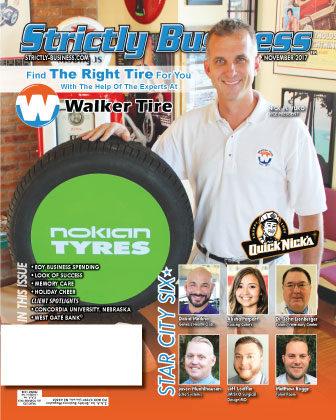 Walker Tire-Thumbnail