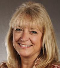 Rhonda - Hospice Community Care