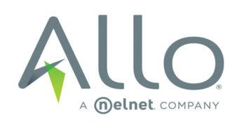 ALLO-Logo