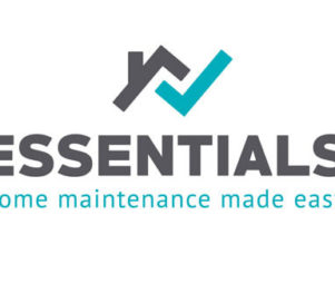 Essentials-Logo