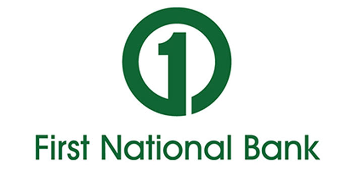 First city national bank case