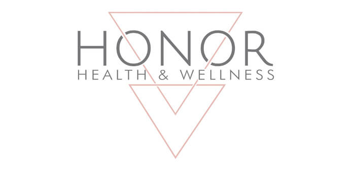 Honor Health & Wellness-Logo