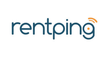 Rentping-Logo