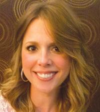 Heidi Moyer-Heartland Cancer Foundation