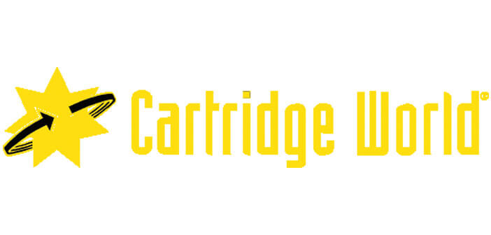 Image result for Cartridge World