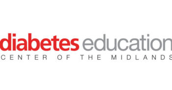 Logo-Diabetes-Education-of-the-Midlands