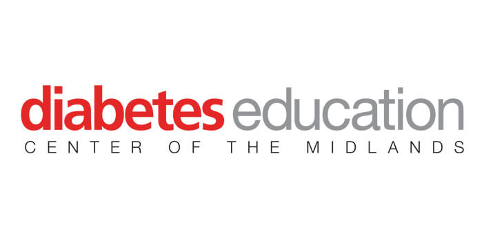 Logo-Diabetes-Education-of-the-Midlands