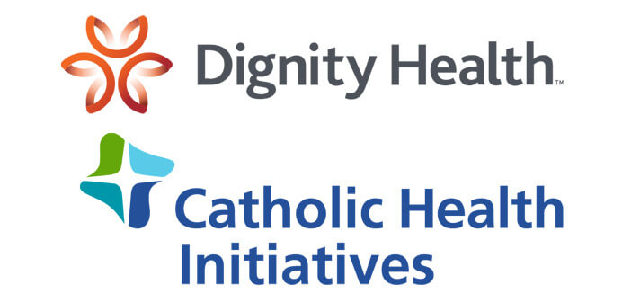 Dignity Health Catholic Health Initiative