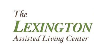 The Lexington-Logo