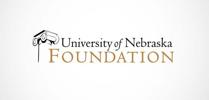 University of Nebraska Foundation Logo