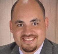 John Robinson-Huffman Engineering Inc.