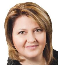 Sandra Larsen-BancWise Realty