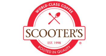 Scooters Logo