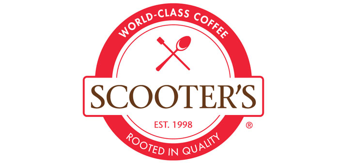Scooter S Coffee Honored On Inc 5000 List