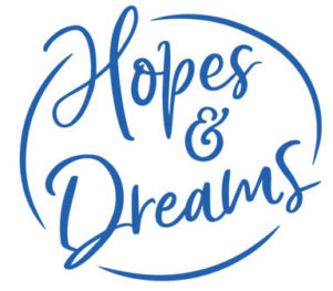 City Impact-Hopes & Dreams