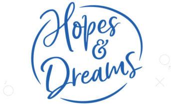 City Impact-Hopes & Dreams