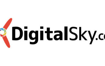 DigitalSky