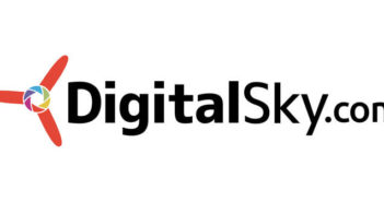 DigitalSky
